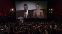 Jimmy Kimmel emmène les stars à la rencontre des spectateurs ! - Oscars 2018