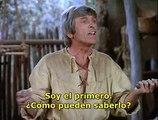 El Planeta De Los Simios (1974) - 14 - En Lo Alto Del Cielo (Subtitulado Español)