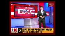 O.Panneerselvam Hits Out At Tamil Nadu Govt & Sasikala Natarajan   India Today Exclusive