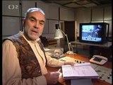 Šest dnů, které otřásly demokracií -dokument (www.Dokumenty.TV)