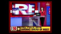 India Today Impact: BSF Launch Operation On Cow Smuggling