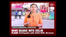 Chennai Inferno : Chennai Silks Ignored Safety Norms