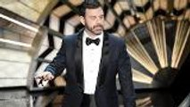 Jimmy Kimmel Opens 2018 Oscars With Envelopegate Jokes | THR News