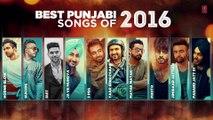 New Punjabi Songs - Best Punjabi Songs - HD(Full Songs) - Audio Top 10 Punjabi Songs - Punjabi Jukebox - PK hungama mASTI Official Channel
