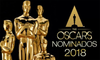 Oscars 2018: Complete list of award winners   Aaj News