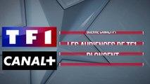 Morandini Live : Besnehard et Elkabbach attaqués,  TF1 qui dégringole