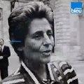 Journée internationale des droits des femmes - Francoise Giroud