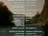 Crooked Hets  1991    Peter Berg, Vincent D Onofrio, Jennifer Jason Leigh    Pt 03