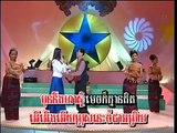 Khmer Song Karaoke, Oeun Srey Mom, បទឡាំលាវ, Khmer Old Song