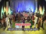 Khmer Song Karaoke, Oeun Srey Mom, រូបអូនមិនល្អ, Khmer Old Song
