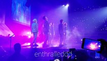 180303 [Fancam] Sweet Lies_ElyXiOn in Singapore