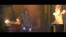Eric Omondi Michael Jackson - Be the highlander