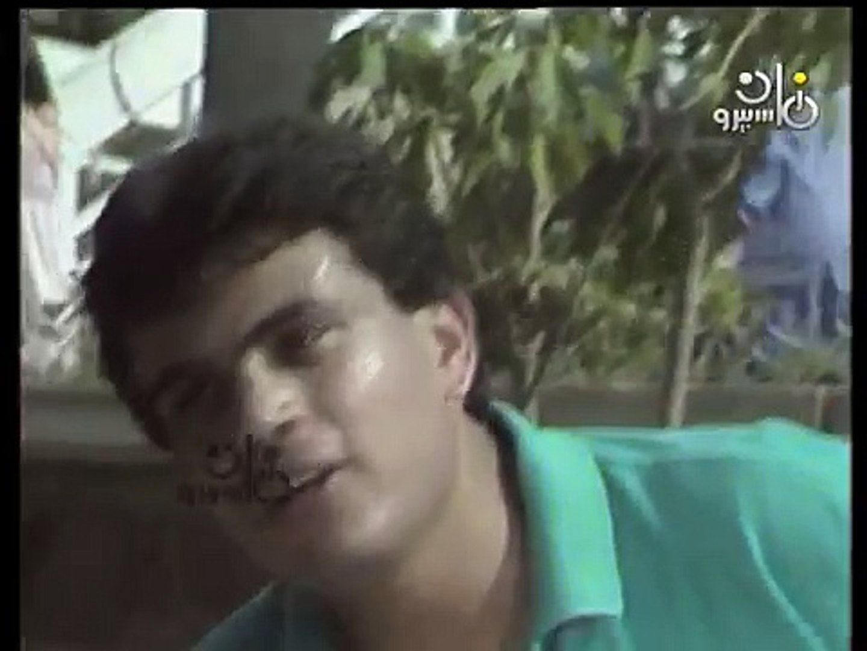 تتر بداية مسلسل ״ينابيع النهر״ ׀ غناء عمرو دياب