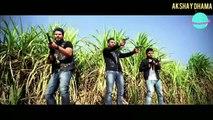 gujjar song gurjar song amazing - video dailymotion