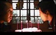 言情剧《左伟和杜叶的婚姻生活》 07 主演 刘蓓 吴刚 王沫溪 麻维江