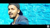 New Hindi Rap 2018 - Zakhmi Sher | INDI | Real Recordz