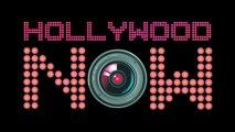 Jimmy Kimmel's OSCAR 2018 Monologue | Jimmy Kimmel Slams Harvey Weinstein | 90th Oscars