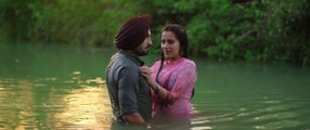 Dangar Doctor Jellyᴴᴰ Part 2 | Ravinder Grewal, Sara Gurpal, Geet Gambhir | Latest Punjabi Movies | New Punjabi Movies