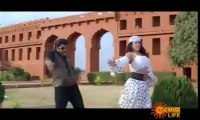 MINA MINA O MINA  TELUGU HOT RETRO HIT SEXY VIDEO SONG HIGH QUALITY