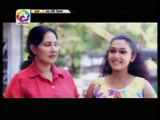 Sanda Pini Wessa 05/03/2018 - 80