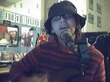 Radio song by washoe (cover superbus)
