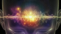Brainwaves Emotional lD Passwords of the FUTURE