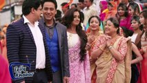 Yeh Rishta Kya Kehlata hai 6th August 2014 Watch Online