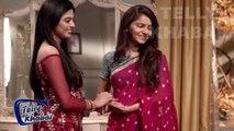 Watch upcoming twist in serial Shakti Astitva Ke Ehsaas Ki- Tv9