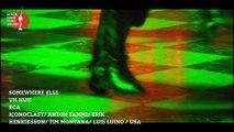 Berlin Music Video Awards 2018 - Round 5 Nominated Videos