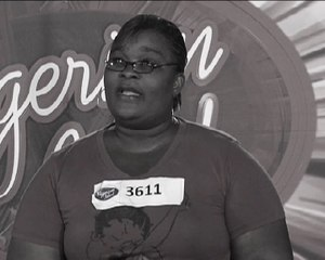 NIGERIAN IDOL–LOL 22