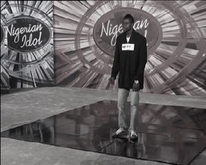 NIGERIAN IDOL–LOL 61