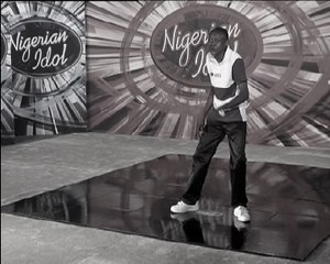 NIGERIAN IDOL–LOL 62