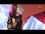 Jewelry - Vari2ty, 쥬얼리 - 버라이어티, Music Core 20090926
