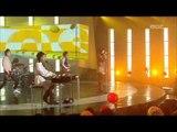 Youn-ha - Gossip Boy, 윤하 - 가십 보이, Music Core 20081101