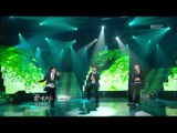 V O S - Everyday, 브이오에스 - 매일 매일, Music Core 20070915