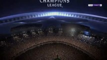 PSG - Real Madrid en direct / Comment voir le match, à quelle heure et sur quelle chaîne