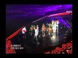 MC Sniper - Smile Again, MC스나이퍼 - 스마일 어게인, Music Core 20070519
