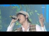 음악중심 - K will - Will Do, 케이윌 - 하리오, Music Core 20070721