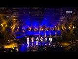 Beyond - How(feat.Bubble Sisters), 비욘드 - 얼마나(feat.버블 시스터즈), Music Core 2007