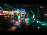 Sugarless - OAO, 무가당 - 오에오, Music Core 20070825