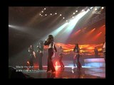 Gavy NJ - Fighter, 가비엔제이 - 파이터, Music Core 20060408