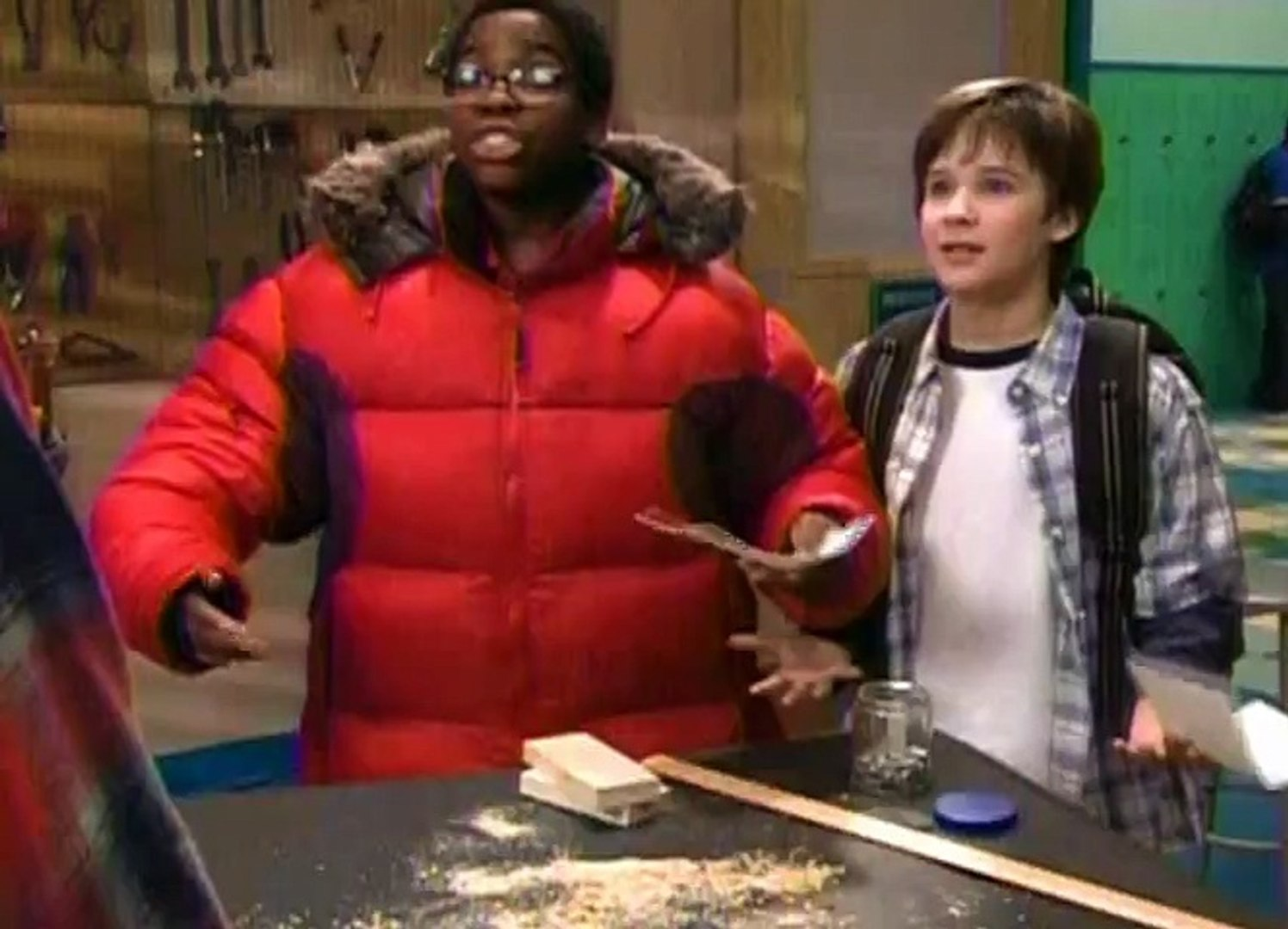 neds declassified school survival guide watch online free
