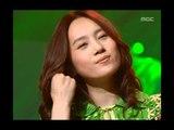 Lee Soo-young - Grace, 이수영 - 그레이스, Music Core 20060311