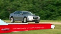 2018 Chrysler 300 Sparta, TN | Chrysler Sales Sparta, TN