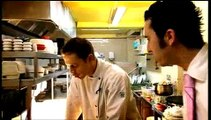 Ramsay s Kitchen Nightmares  U K   S02 E02 D PLACE