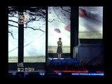 Lyn - We were in love, 린 - 사랑했잖아, Music Camp 20040904
