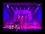 Gummy - Memory, 거미 - 기억상실, Music Camp 20041002