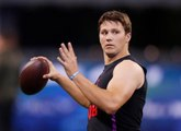 NFL draft stock: Who's up, who's down after combine