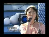 Sol Flower - Kiss The Kids, 솔플라워 - 키스 더 키즈, Music Camp 20040417