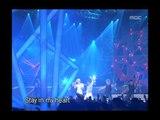 음악캠프 - Fly To The Sky - Forever, 플라이 투더 스카이 - 포에버, Music Camp 20020810
